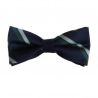 Royal Signals Bow Tie