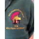 Belisama's Retreat Hoody