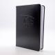 4 MI Notebook