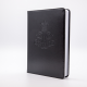 Royal Artillery Cypher Mono Notebook