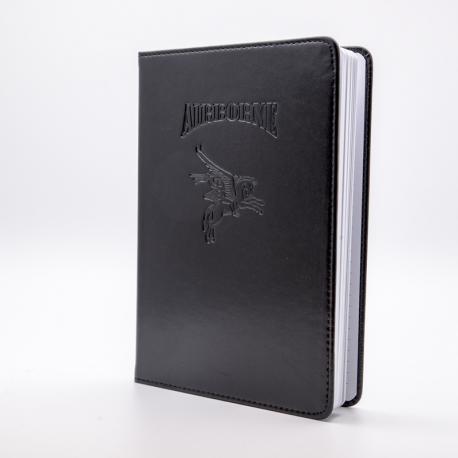 Airborne Notebook