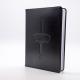 Army Commando Notebook