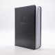 14 (Coles Kop) Battery Notebook
