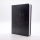 RA Royal Warrant Badge Notebook