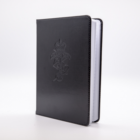 REME Notebook