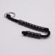 Pacecounter Beads