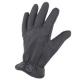 FastFit Gloves