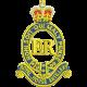 Royal Horse Artillery Just Cool T-Shirt