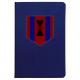 25 Engineer Regiment Notebook