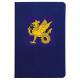43 Infantry Brigade Notebook