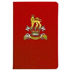 MPGS Notebook
