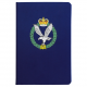Army Air Corps Notebook