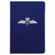 Fleet Air Arm Notebook