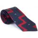 7th RHA Tie