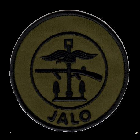 JALO Patch
