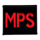 MPS Patch