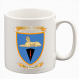 7 (Sphinx) Commando Battery Mug