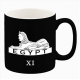 11 (Sphinx) Battery Mug