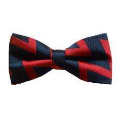 Royal Artillery Bow Tie
