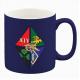 14 Regiment Mug
