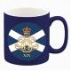 19 Regiment RA Mug