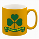 24 (Irish) Battery Mug