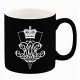 29th Commando Regiment Mug