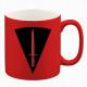 Commando Dagger Mug