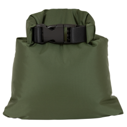 Lightweight Dry Sack