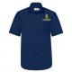 Artillery Long Sleeved Dress Shirt