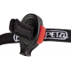 Petzl Headlamp e+LITE Zip