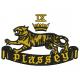 9 (Plassey) Battery Polo Shirt