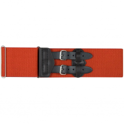 RMP Stable Belt