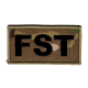 FST Patch