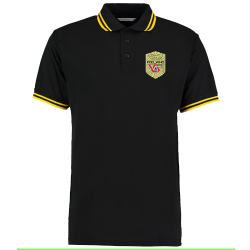Foo-Who Polo Shirt