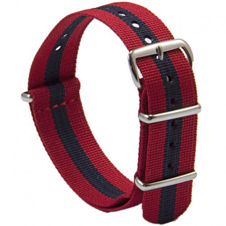 AGC Watch Strap