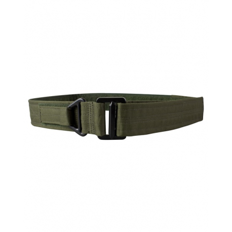 Tactical Rigger Belt