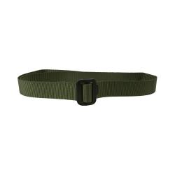 Fast Belt Olive