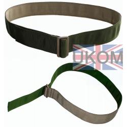 PT Belt Tan