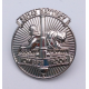 28/143 Battery (Tombs's Troop) Lapel Pin