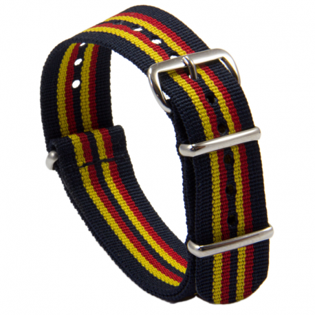 REME Watch Strap