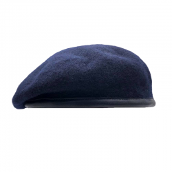 Extra Small Crown Commando Style Beret