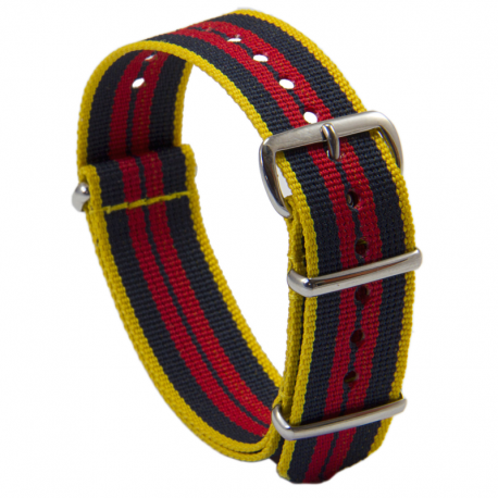 RLC Watch Strap