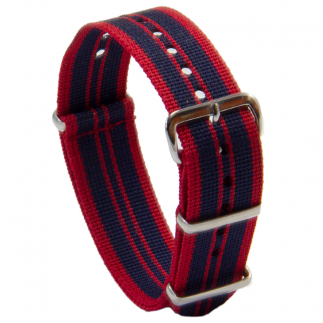 RMP Watch Strap