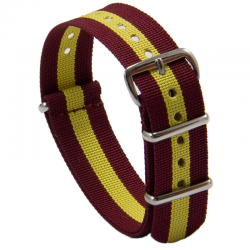 RRF Watch Strap
