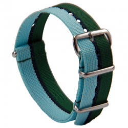Royal Signals Watch Strap