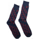 Royal Artillery Socks