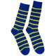 Royal Horse Artillery Socks