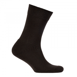 Thermal Liner Socks