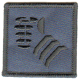 20 Armoured Brigade Patch Subdued